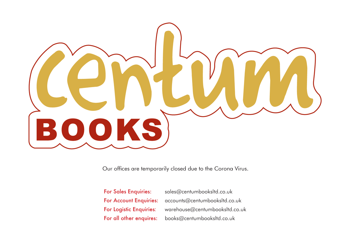 Centum Books Ltd
